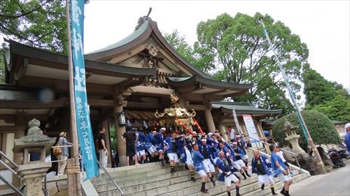 2019.7.24 和霊神社 8.JPG
