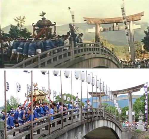 2019.7.24 和霊神社 9.JPG