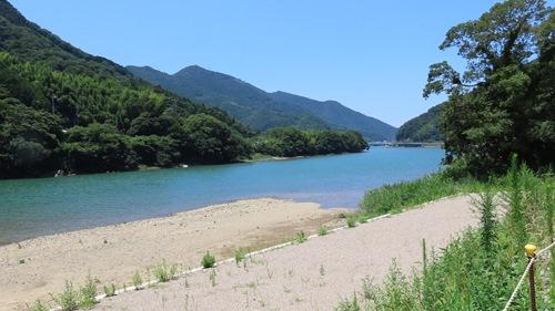 2019.7.25 肱川 1.JPG