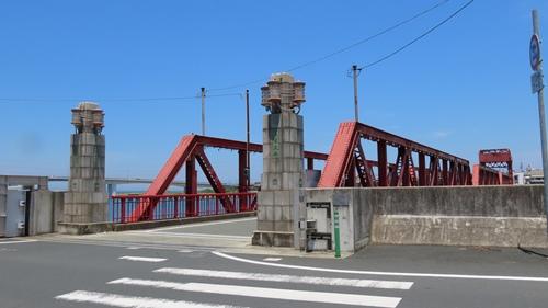 2019.7.25 肱川 2.JPG