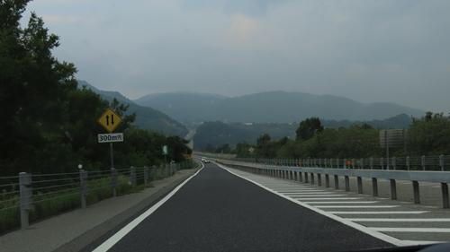 2019.7.25 高速道路 7.JPG
