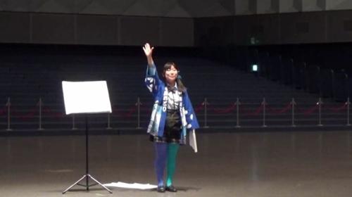 2019.8.13 阿波踊り 4.JPG