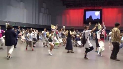 2019.8.13 阿波踊り 8.JPG