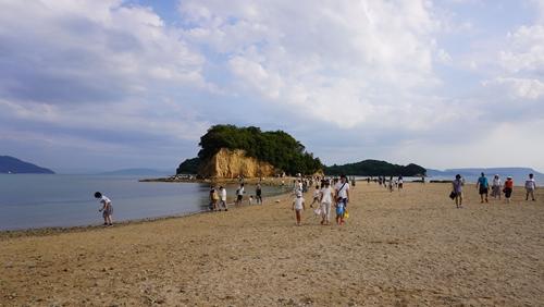 2019.8.16 エンジェル・ロード 1.JPG
