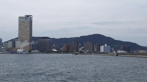 2019.8.16 小豆島フェリー 3.JPG