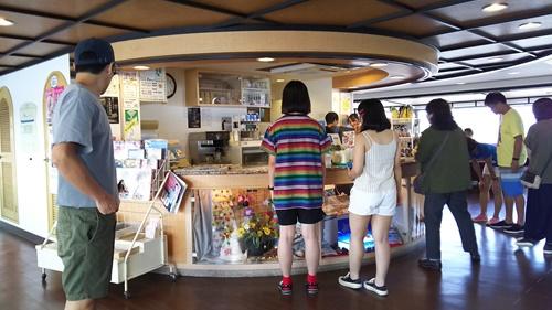 2019.8.16 小豆島フェリー 5.JPG