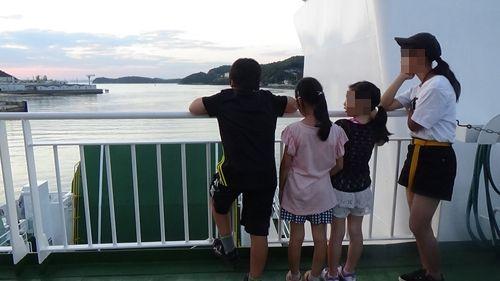 2019.8.16 小豆島フェリー 6.JPG