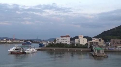 2019.8.16 小豆島フェリー 7.JPG