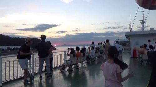 2019.8.16 小豆島フェリー 9.JPG