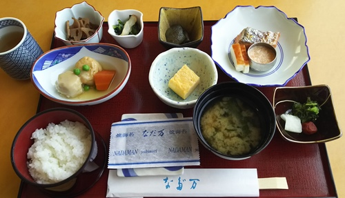 2019.8.17 広島プリンスホテル15.JPG