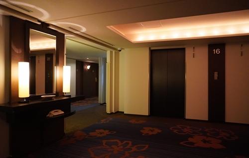 2019.8.17 広島プリンスホテル2.JPG