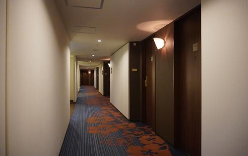 2019.8.17 広島プリンスホテル3.JPG