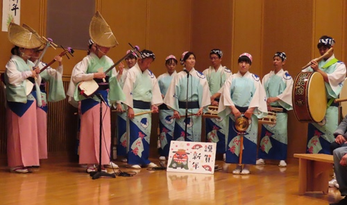 2020.1.2 新春阿波踊り2.JPG