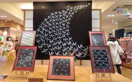 2020.1.2 新春阿波踊り6.JPG