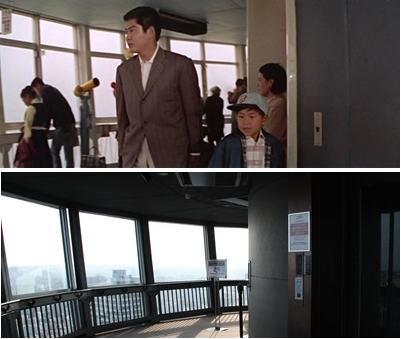 マリンタワー2.JPG
