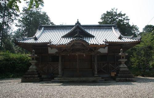 西麻植神社 (3).JPG